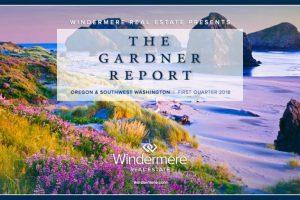 content_18061_ORSWWA_GardnerReportQ1_Masthead-768x512